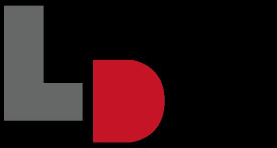 ライフデザイン建築研究所